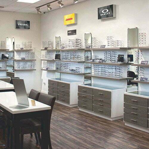 Merchandising Enhancement Consulting